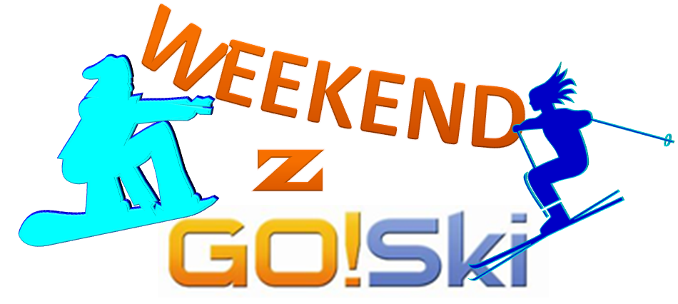 Weekend z GO!Ski Zakopane